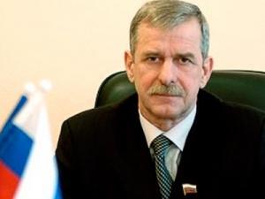 Фото с сайта www.moe-online.ru