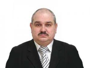 Фото с сайта law.kubsu.ru