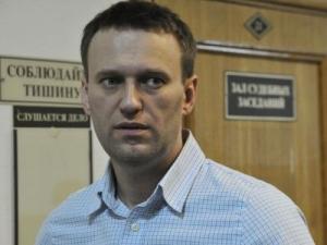 Фото с сайта www.kasparov.ru
