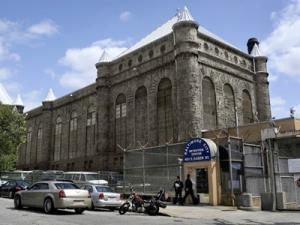 Фото с сайта www.washingtonpost.com