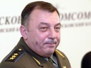 Фото Михаил Ковалев| stringer-news.com