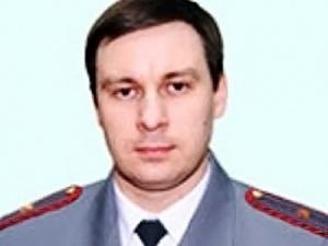 Фото с сайта /netbespredelu.ru