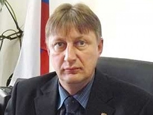 Фото с сайта berdsky.nsk.sudrf.ru