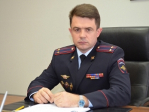 Фото с сайта 73.mvd.ru