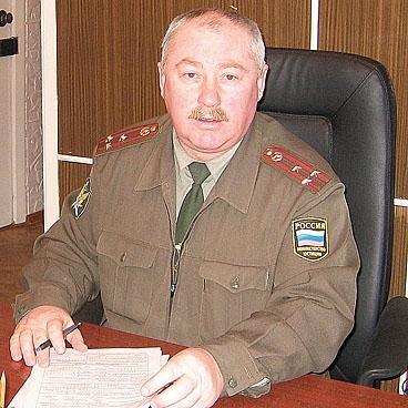 Фото с сайта http://knyazhpogost.ru