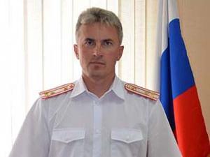 Фото с сайта www.fmschel.ru
