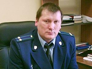 Фото с сайта vedomosti-ural.ru