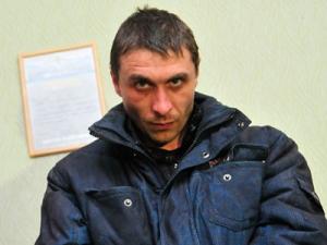 Фото с сайта www.zheltaya.ru