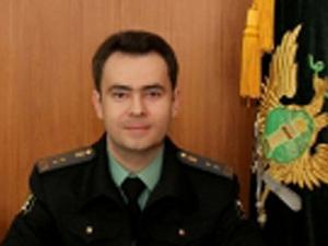 Фото УФССП России по Московской области