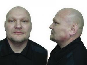 Фото с сайта www.irk.ru