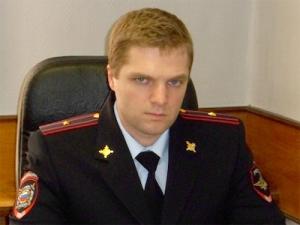 Фото с сайта pp-gumo.ru