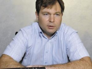 Фото с сайта nashavlast.ru