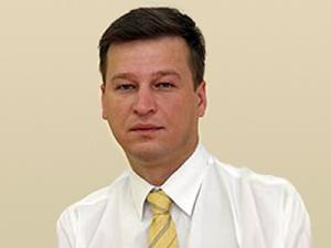 Фото с сайта www.ramenskoye.ru