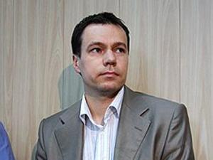 Фото с сайта ru-read.ru